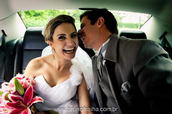 Carlos e Helida