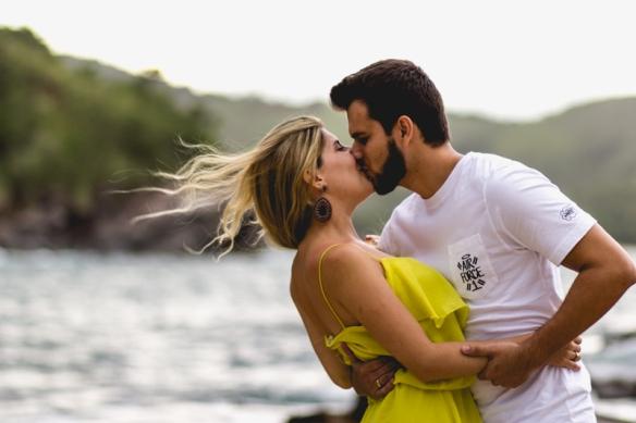 Armando e Karina (2)
