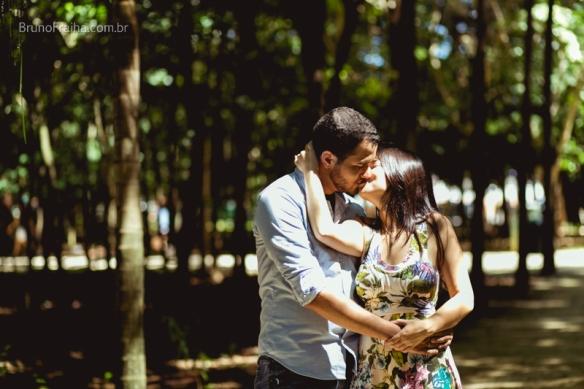 Julio e Sinara (30)