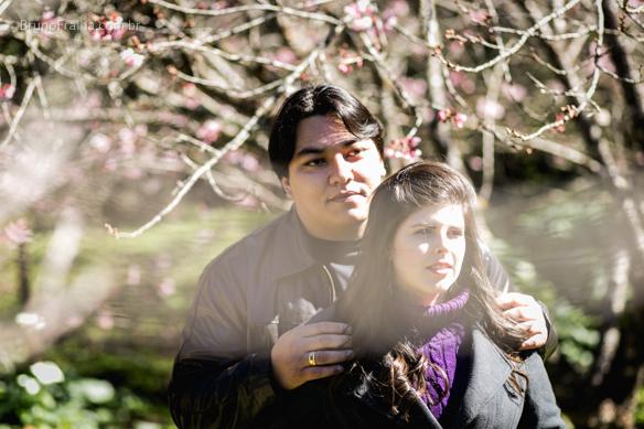 Fernando e Gabriela
